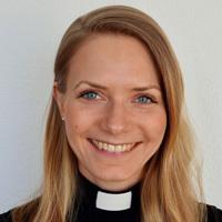 Annika Schmidt