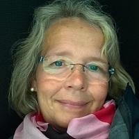 Eija Kaarakainen-Nacke
