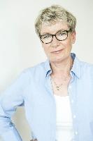 Eija Kassner