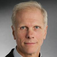 Christian Illner