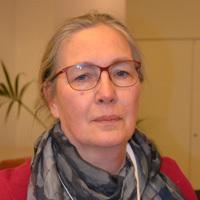 Leena Nikula