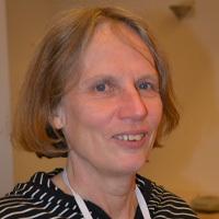 Liisa Heinze