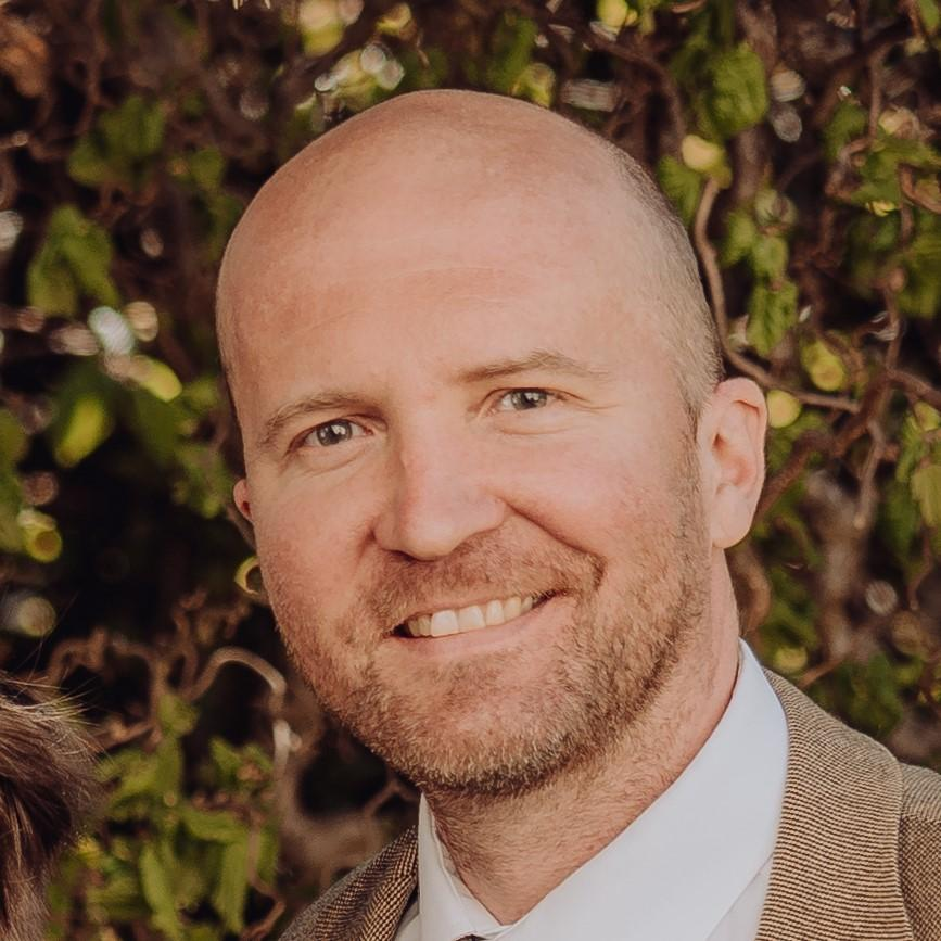 Markus Miettinen