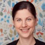 Katri Oldendorff